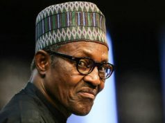 Buhari Says Nigeria Will Eradicate Boko Haram With Civil War Experience