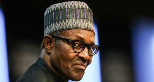 Buhari Says Nigeria Will Eradicate Boko Haram With Civil War Experience