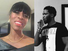Kenea Maete Udoh and Teebilllz