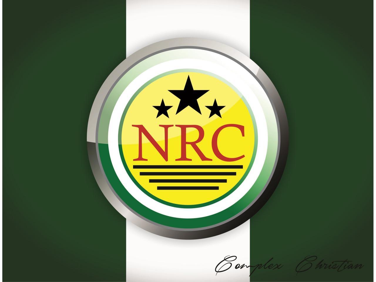 The Nigerian Railway Corporation (NRC)