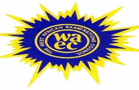 West African Examination Council (WAEC)