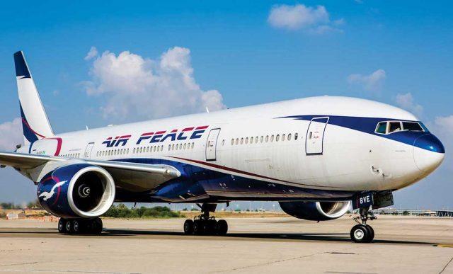 Air Peace