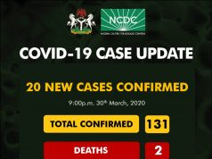 COVID-19-Case-Update-in-Nigeria-as-at-30th-March-2020