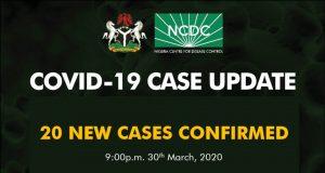 COVID-19-Case-Update-in-Nigeria-as-at-30th-March-2020