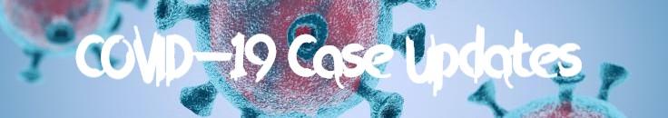 COVID-19 Coronavirus Outbreak - Live Updates