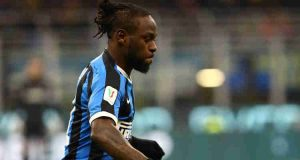 Victor Moses