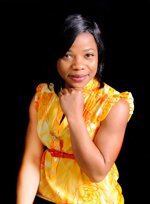 Joyce Onyemuwa