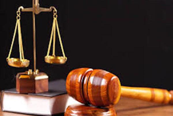 Law in Nigeria