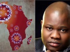 Why Coronavirus Will Become Africa Catastrophe