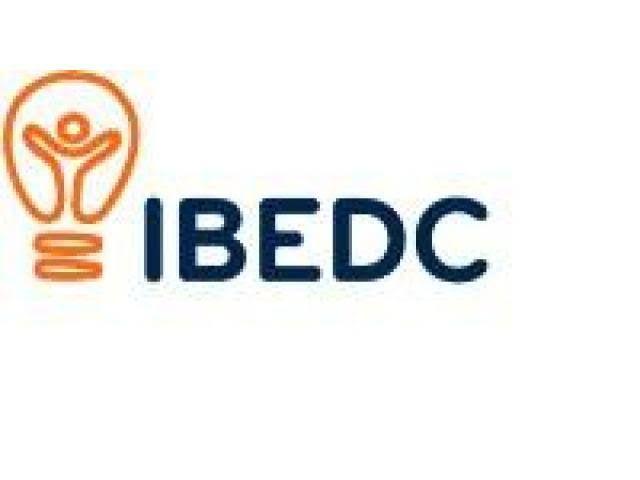 The Ibadan Electricity Distribution Company (IBEDC)