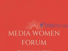 Media Women Forum