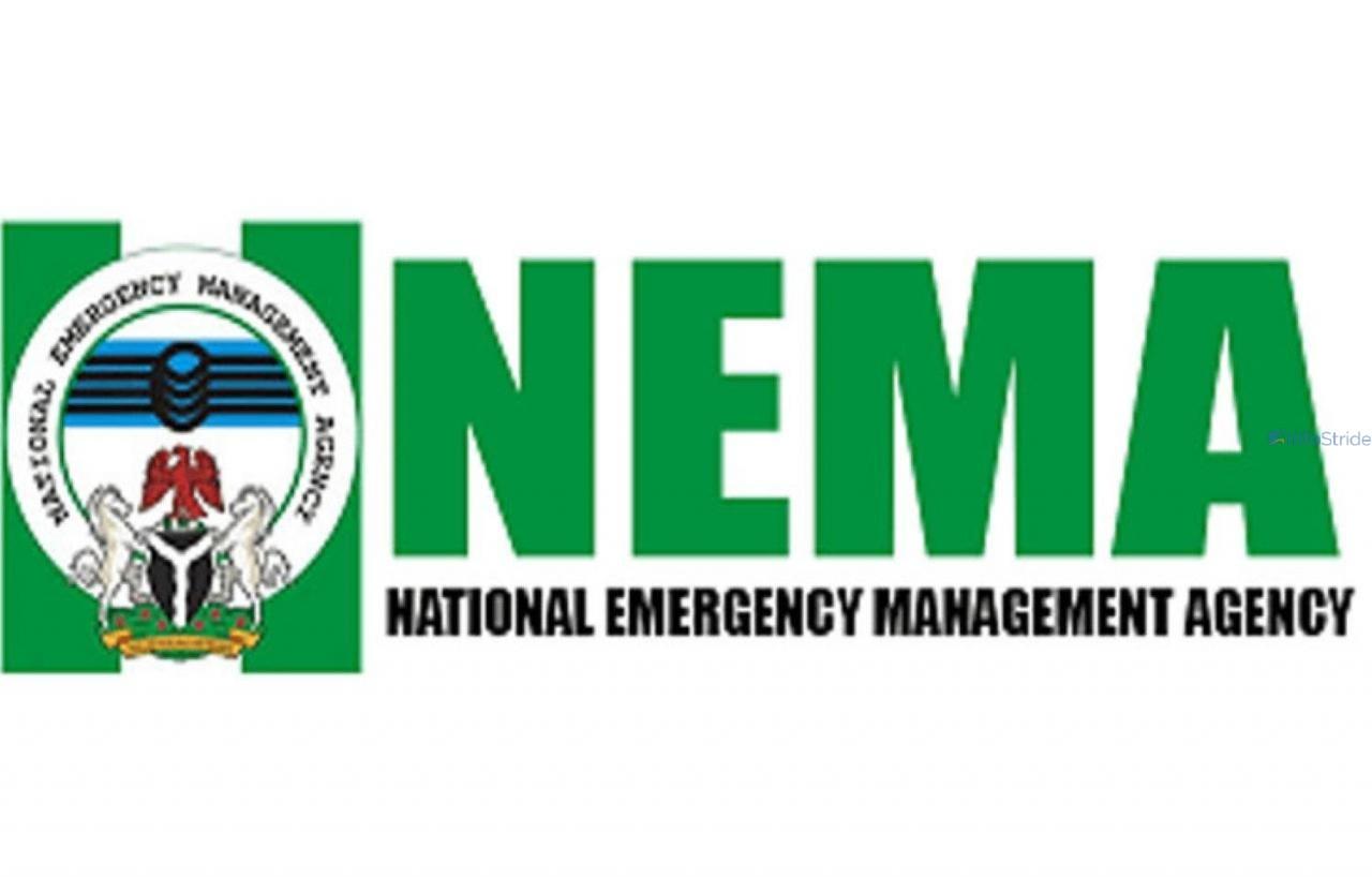 The National Emergency Management Agency (NEMA)