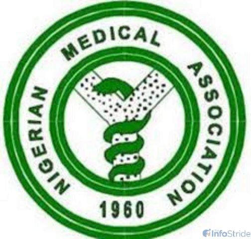 The Nigerian Medical Association
