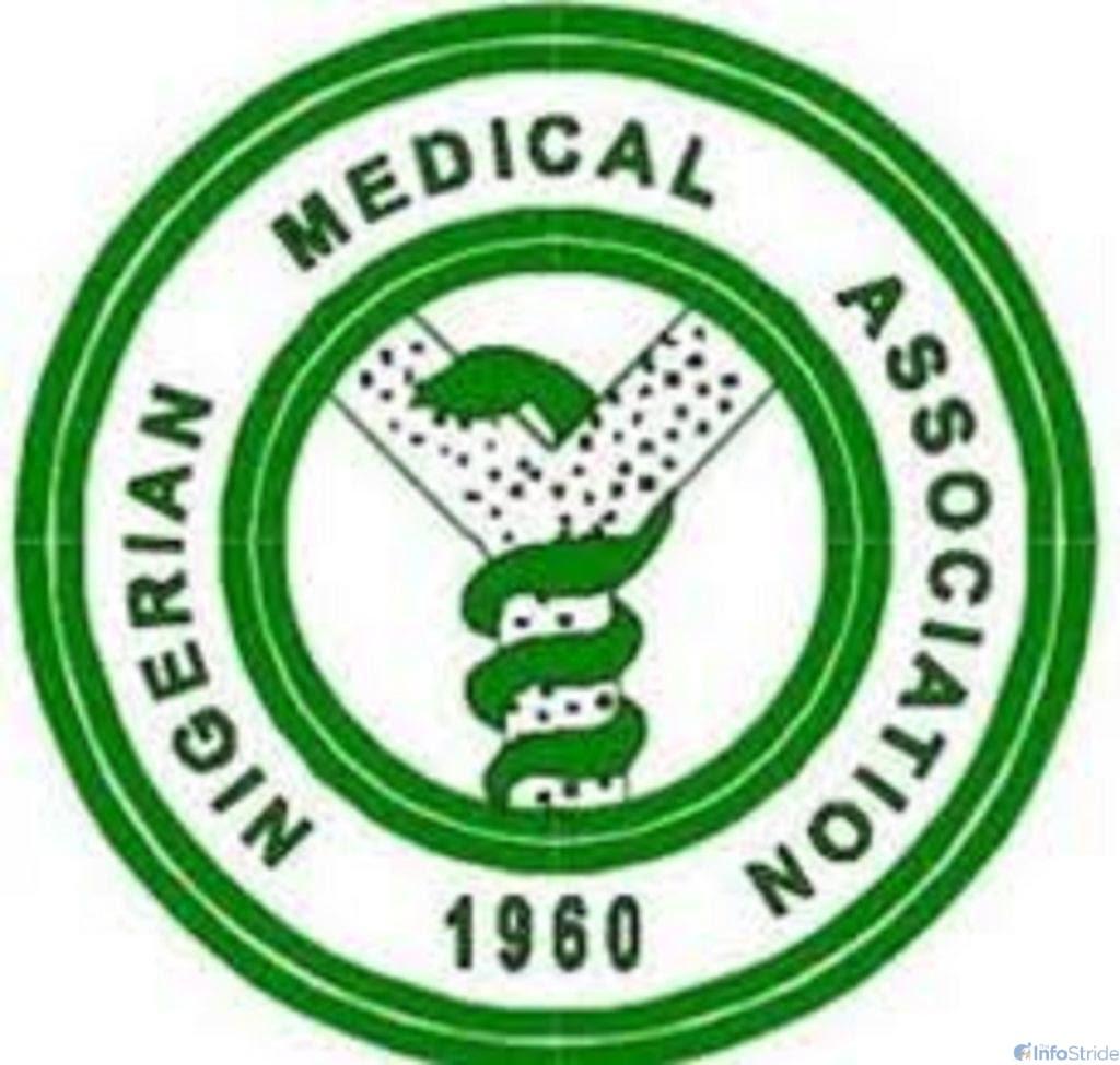 The Nigerian Medical Association (NMA)