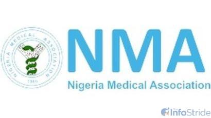 Nigeria Medical Association