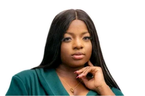 Dorathy of Big-Brother-Naija Lockdown