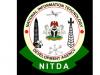 The National Information Technology Development Agency, NITDA