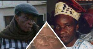 Pa Sunday Alaba Komolafe