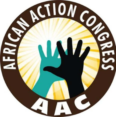 AAC Delta Chapter Argues Postponement Of LG Election