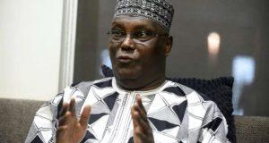 Atiku Fires Back At Buhari Over Independence Day Speech