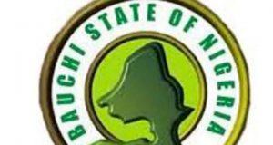 Bauchi State Government