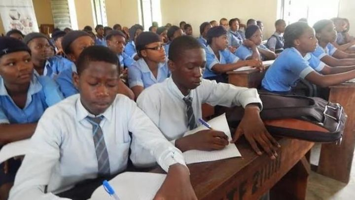 FG Decisively Approves Resumption Of Schools Across The Country
