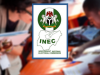 Independent National Electoral Commission
