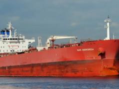 Ship - Nave Andromeda