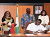 Nigeria-Germany Bilateral Agreement