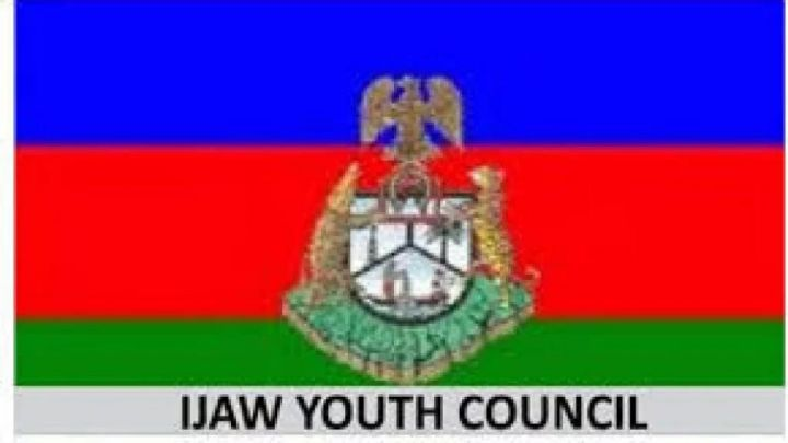 Youths Council (IYC)