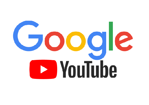 Google says Australian law would put search and YouTube at risk 2