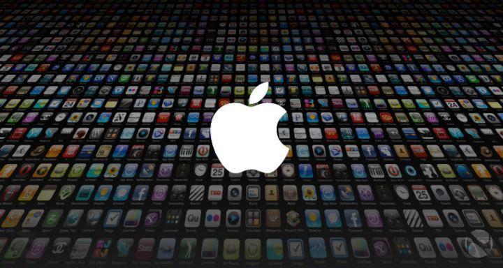apple-app-store_story