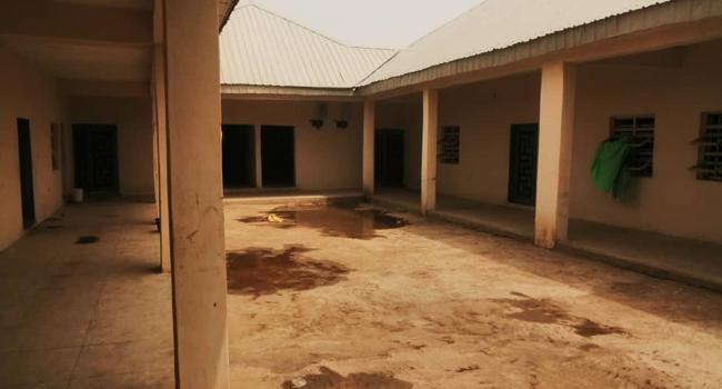 zamfara school abduction