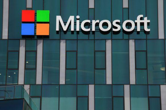 Microsoft 580x387 1