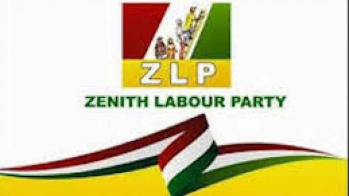Zenith Labour Party (ZLP)