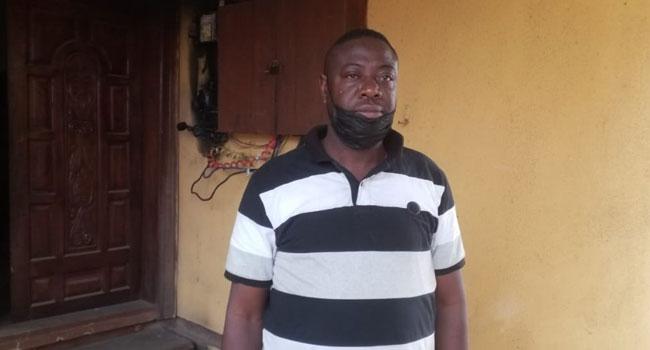 court sentenced ilorin Lecturer