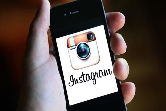 instagram hack 740x422 1