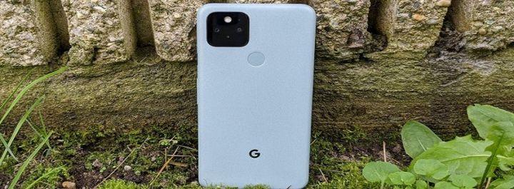 Google-Pixel-6