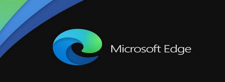 Microsoft-Edge 90