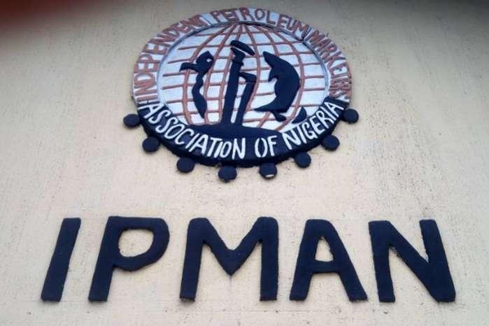 IPMAN