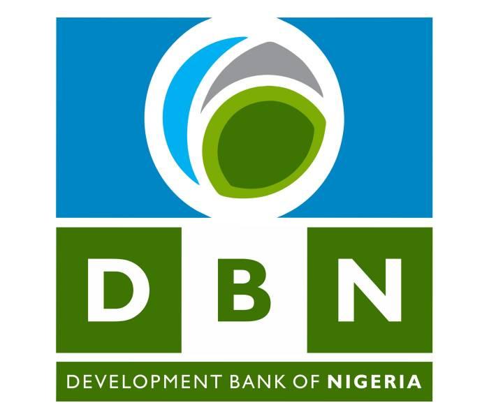 Development Bank of Nigeria DBN