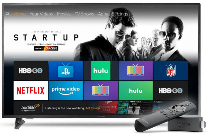 How-to-watch-Netflix-on-your-non-smart-TV