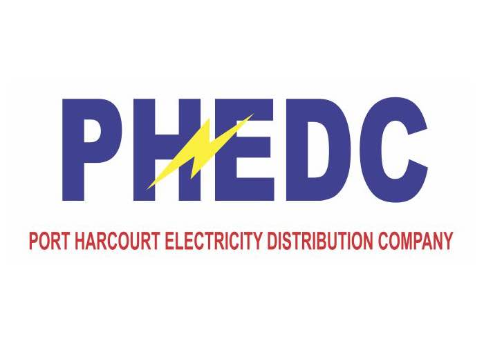 Port Harcourt Electricity Distribution Company (PHEDC)