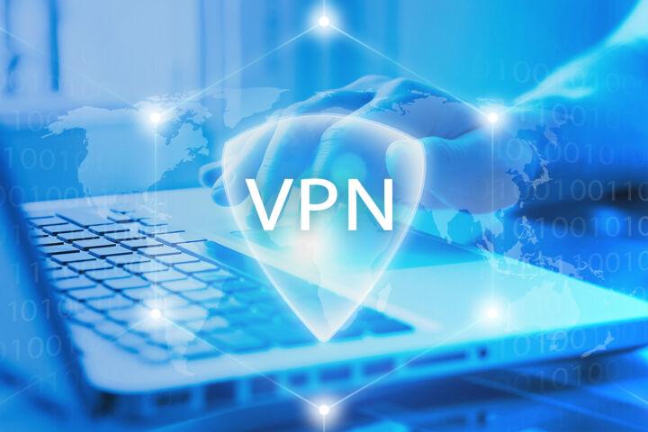 VPN_head
