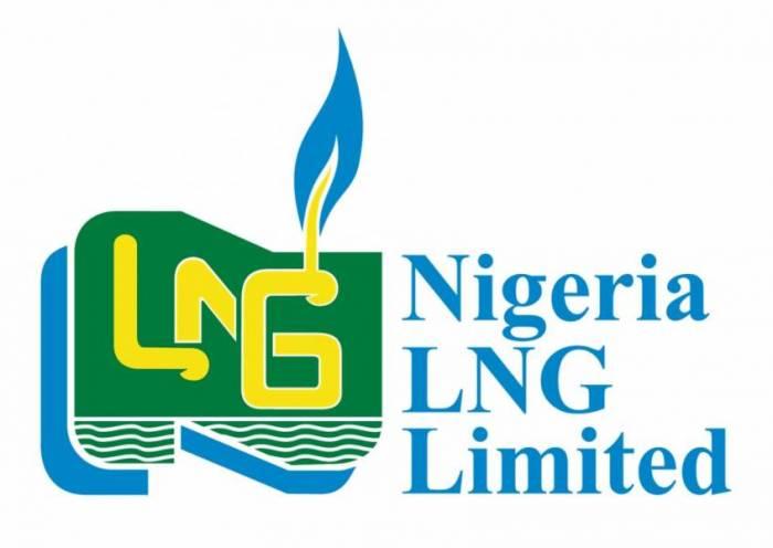 Nigeria Liquified Natural Gas (NLNG)