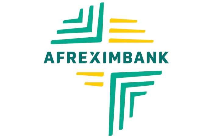 AFREXIMBANK