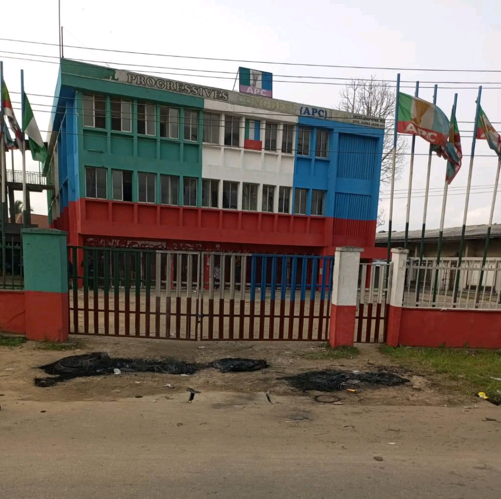Akwa APC