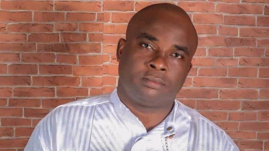 Biokpomabo Awara,