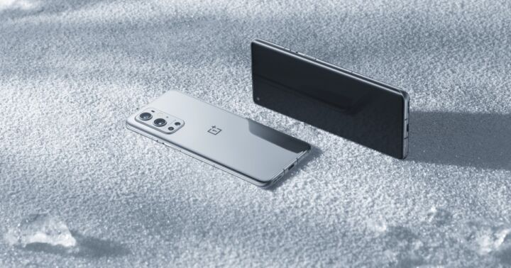 OnePlus-9-Pro-3