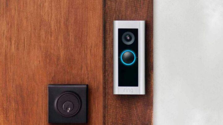 Ring-Video-Doorbell-